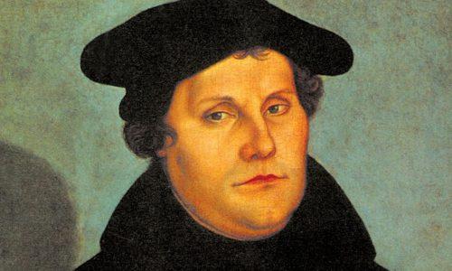 Hoe dachten protestantse hervormers over de onsterfelijkheid van de ziel?